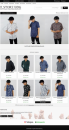 Website Il Store Bdg